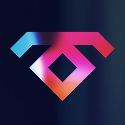 Moxie Audio's avatar