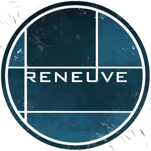 RENEUVE's avatar