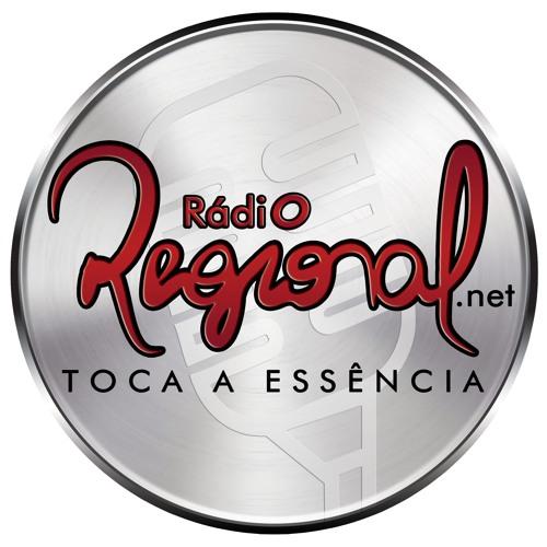 RadioRegional.Net's avatar