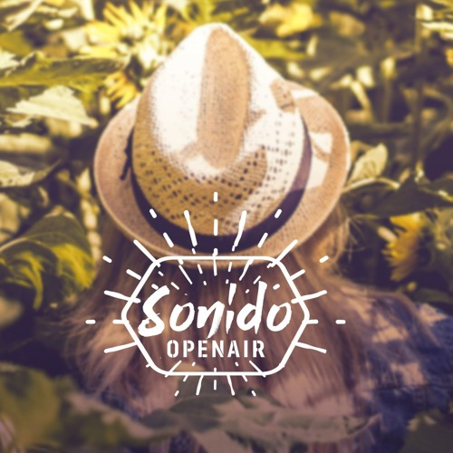Sonido Openair's avatar