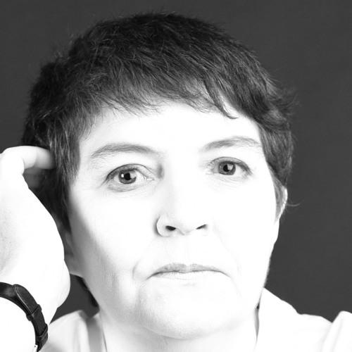 Eileen Quigley's avatar