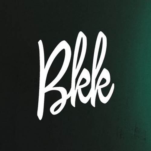 BKKIAM's avatar