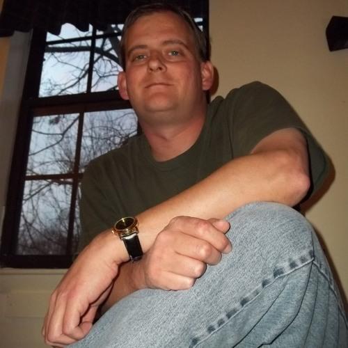 Josh Carland's avatar