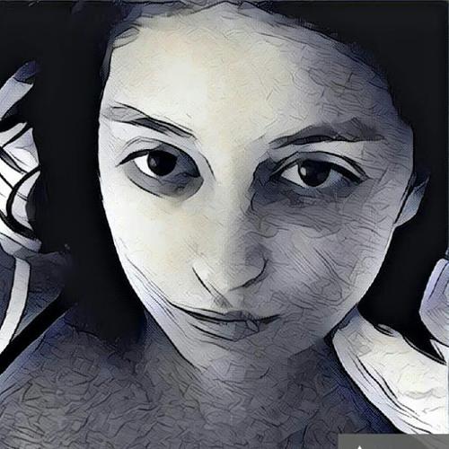 Merve Akgün's avatar