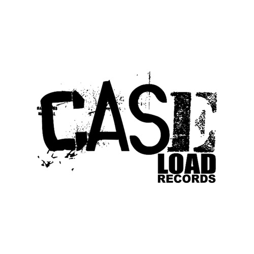 Caseload Records's avatar