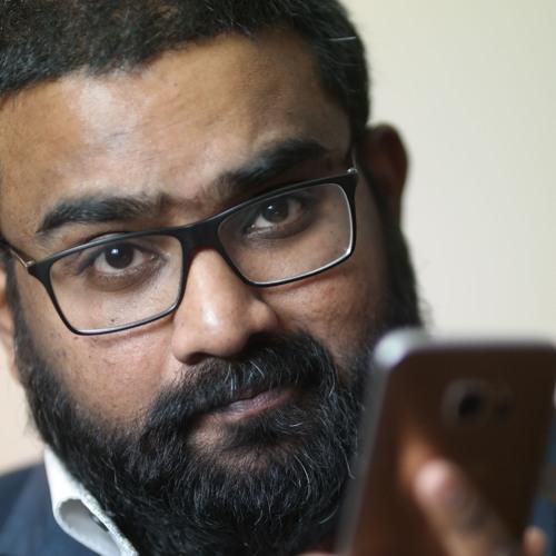 Pras's avatar
