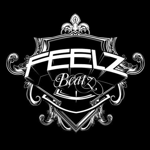 Feelz Beatz's avatar