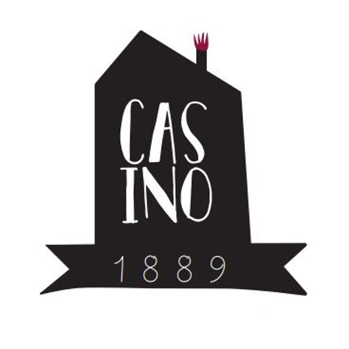 Casino1889's avatar