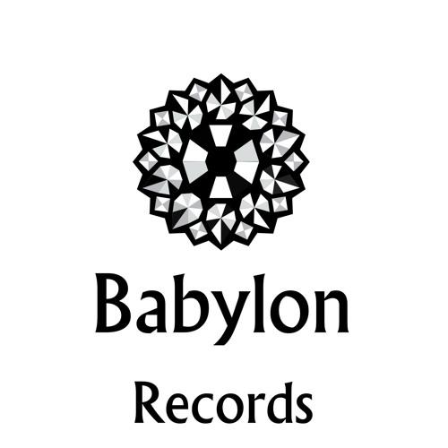 Babylon Records's avatar