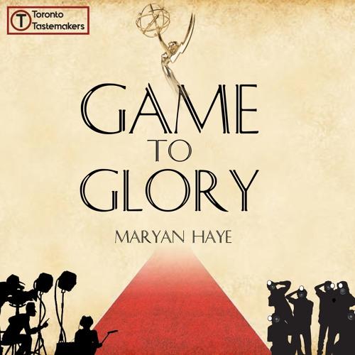 Game To Glory's avatar