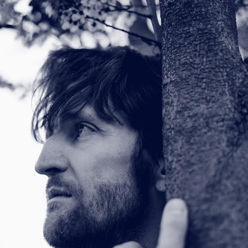 Adrian Whitehead's avatar
