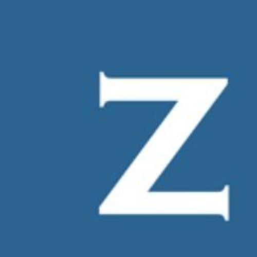 Zaxanllc's avatar