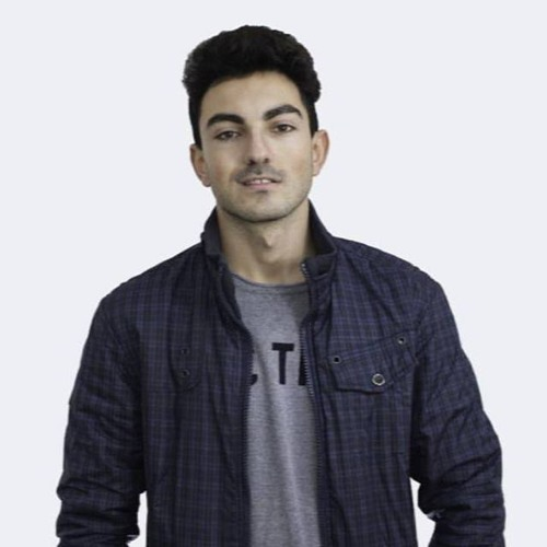 Dj Dany Perez's avatar