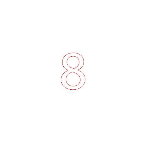 8spirit's avatar