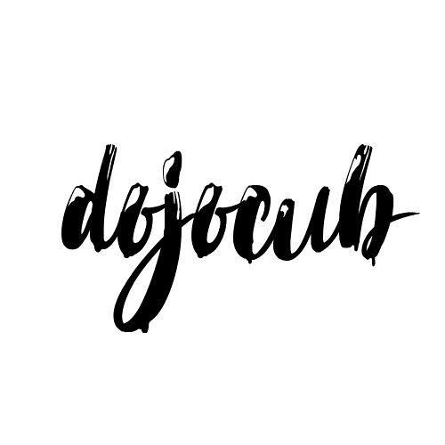 DojoCub Music's avatar