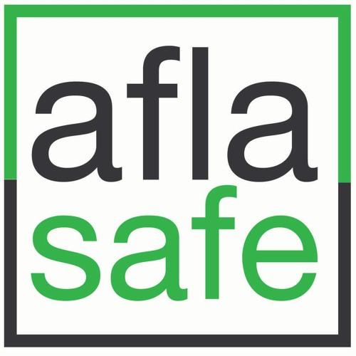 Aflasafe's avatar
