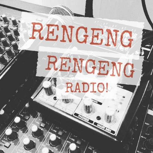 RengengRengengRadio's avatar