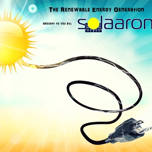 The Renewable Energy Generation Podcast's avatar