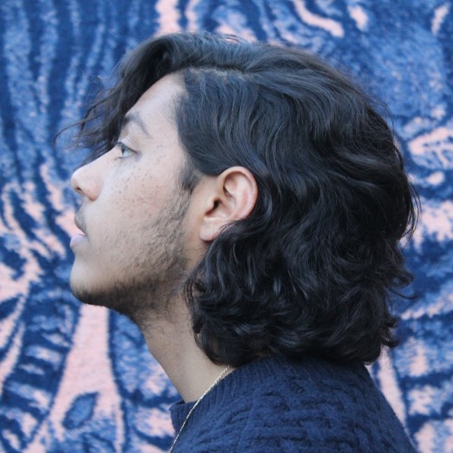Sudeep Maiti's avatar