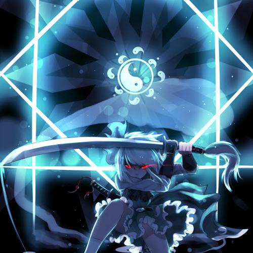 KixLt's avatar