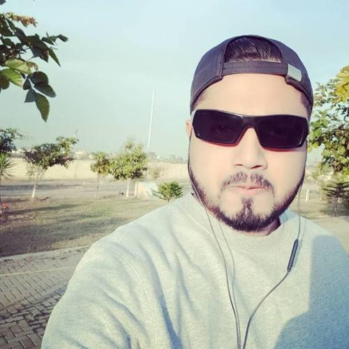 Syed Tabreiz Kamal's avatar