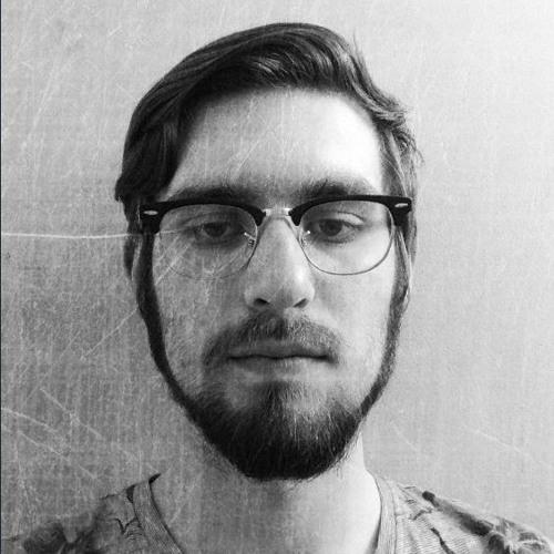 Eli Kay's avatar