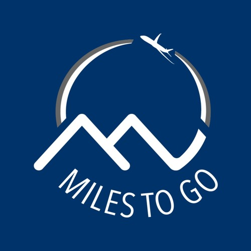 Miles to Go - Travel Tips, News & Reviews's avatar