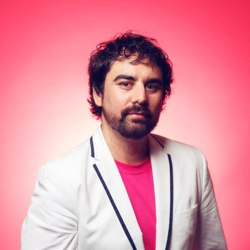 Alex Arpino's avatar