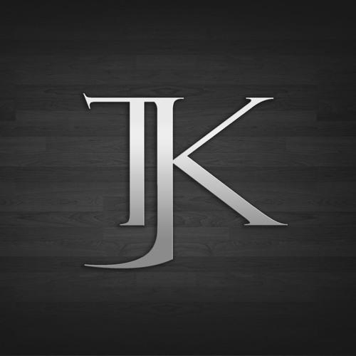 tjk's avatar