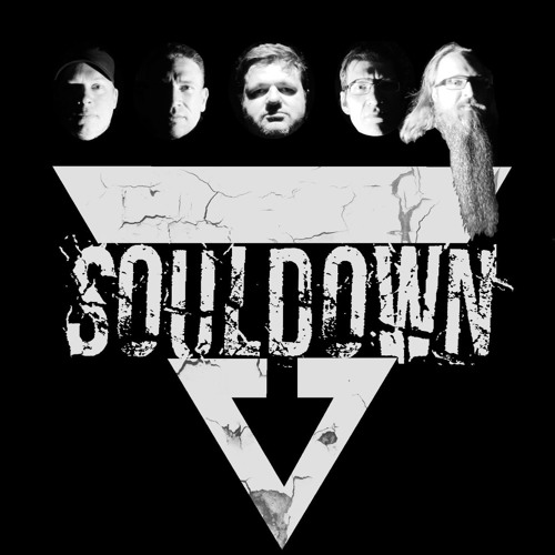 SOULDOWN's avatar