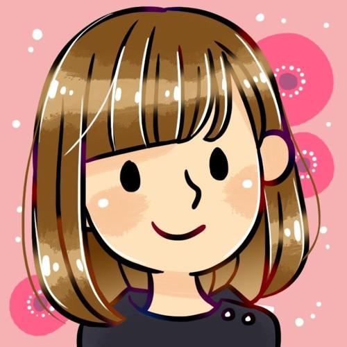 Hiromi Kawamura's avatar