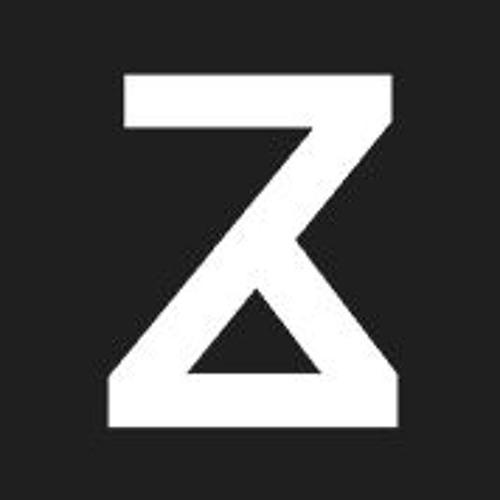 ZAKK's avatar