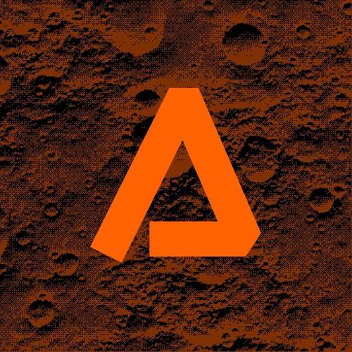 Apogee's avatar
