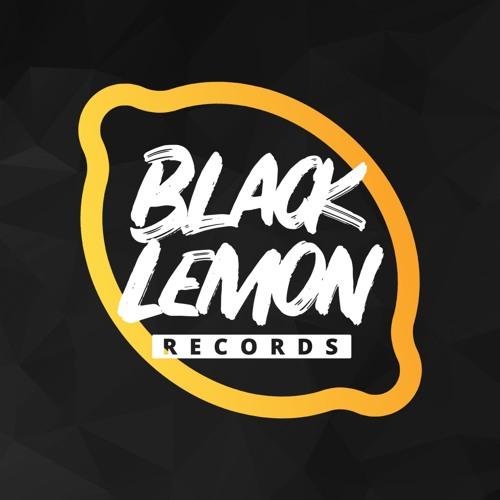Black Lemon Records's avatar