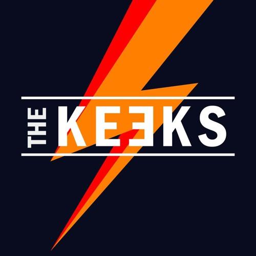 The Keeks's avatar