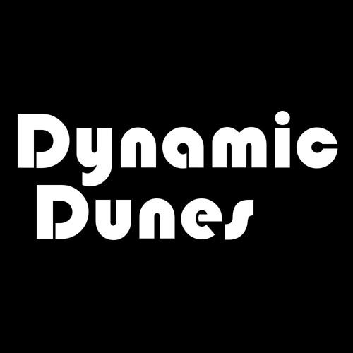 Dynamic Dunes's avatar