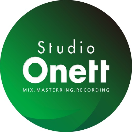 Studio Onett's avatar