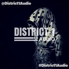 District-1 Audio