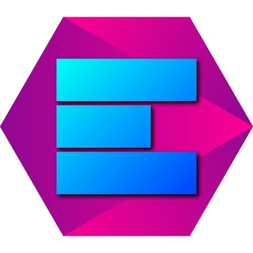 Empril Records's avatar