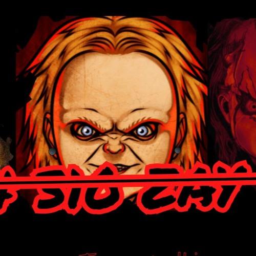 luh zay's avatar