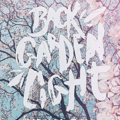 Back Garden Light's avatar