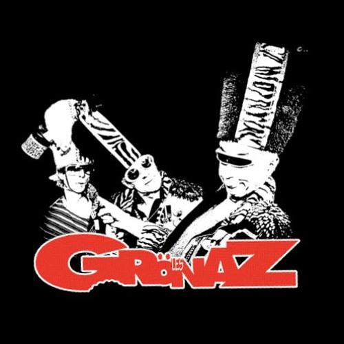 les GRÖNAZ's avatar