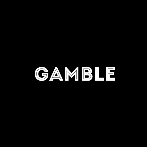 Gamble's avatar