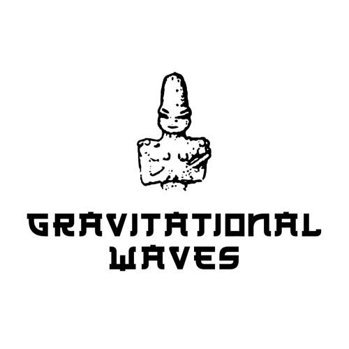 Dj Nephil - GRTW's avatar