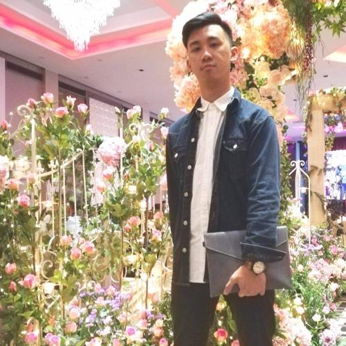Sam Yap 4's avatar