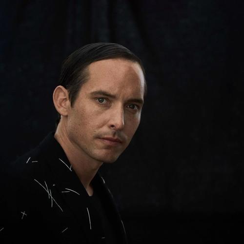SOKOL's avatar