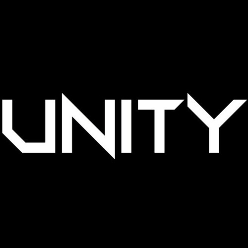 UNITY PROMOTION NETWORK™'s avatar