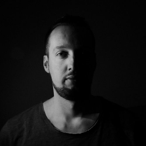 Rudy Lime's avatar