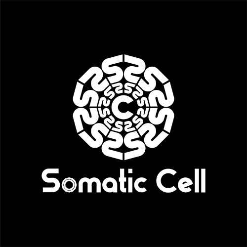 Somatic Cell's avatar