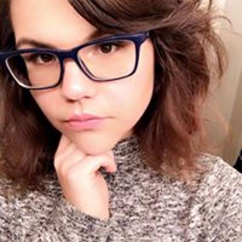 Marisa Sottos's avatar